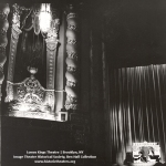 NY-NYC-Brk-Loews Kings w organist (Ben Hall Collection)